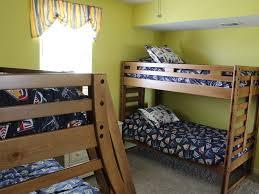 4 bedroom condos in destin fl 4 bedroom gulf view luxury condo leeward key destin florida