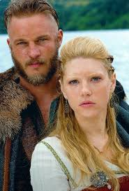 lagatha lothbrok hairstyle the 25 best lagertha hair ideas on pinterest viking hair