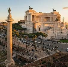 wedding cake building rome 20 best rzym images on rome italy places and cities