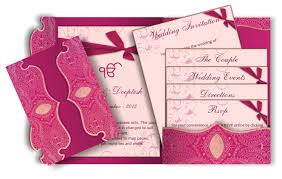 indian wedding invitations usa pocket style email indian wedding invitation card design 6 email