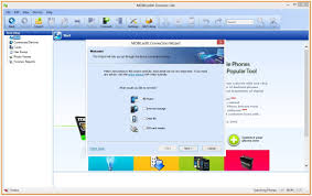 modem sagemcom 1704 manual windows pc software downloads