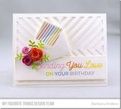 best 25 send birthday card ideas on send birthday