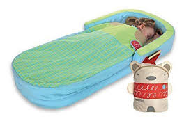 pillow beds for kids amazing best 25 portable bed ideas on pinterest pillow beds in