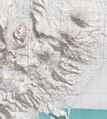 Mexico Volcano Map by Pavlof Volcano One Of The Most Active Volcanoes In North America