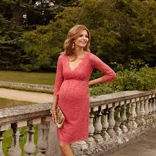 Wedding Guest Dresses The Best Maternity Wedding Guest Dresses Hitched Co Uk