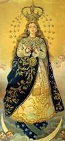 400 best madonna u0026 images on pinterest painting religious