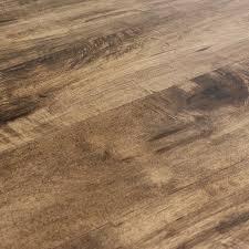 dominion smoked maple grey ux3136 laminate flooring