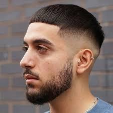 haircot wikapedi frank grillo haircut frank grillo short straight formal hairstyle