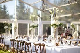 wedding backdrop calgary calgary wedding venues