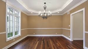 average paint job cost per square foot chicago pristine decors inc
