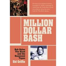 Bob Dylan Basement Tapes Vinyl by Cheap Basement Tapes Find Basement Tapes Deals On Line At Alibaba Com