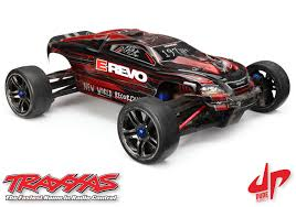 traxxas monster jam trucks traxxas dude perfect r c edition