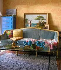 Bohemian Style Interiors Bohemian Style Home Decor Boho Decor With Bohemian Style