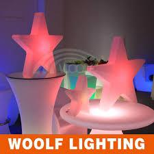 bright star led christmas lights bright star christmas lights bright star christmas lights suppliers