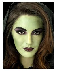 witch make up stack witch make up horror shop com