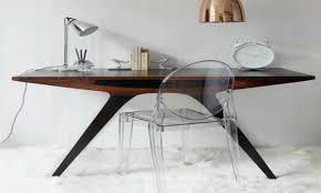 Desks To Buy Adorable 25 Cool Desks Decorating Inspiration Of 15 Cool Desks