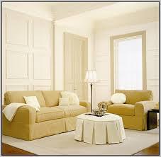 most popular off white paint color brilliant 25 best dulux white