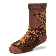 socks u0026 slippers the moose store