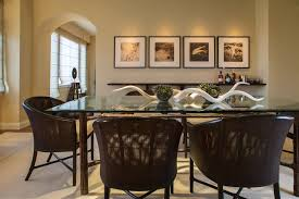 Asian Inspired Dining Room Horns Ideas Dining Room Asian With My Houzz Black Decorative Objects