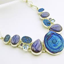 chunky necklace designs images Blog jpg