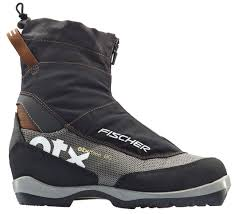 trak cross country ski boots pictures to pin on pinterest pinsdaddy
