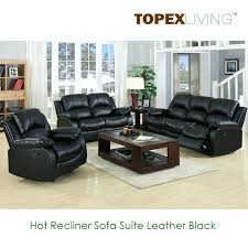 Power Reclining Sofa And Loveseat Sets Outstanding Leather And Loveseat Sets Grey Leather Sofa And
