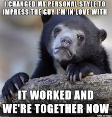 We Go Together Meme - we go together meme on imgur