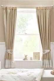 Nursery Curtain Nursery Curtains Next Gopelling Net