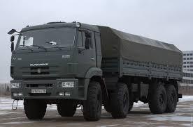 zombie survival truck kamaz 63501 army truck дальнобойщики trucks truckers
