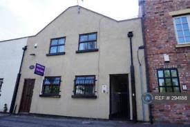 1 Bedroom Flat Liverpool City Centre 2 Bedroom Flat In 18 Henry Street Liverpool L1 In Liverpool