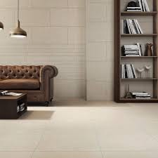 Beige Bathroom Tiles by 18 Best Feature Wall Tiles Images On Pinterest Feature Walls