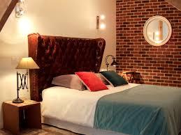 chambre hote barfleur laiterie de tocqueville gites et chambres d hôtes chambres d hôtes