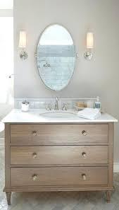 Oval Pivot Bathroom Mirror | pivot mirror bathroom pivot mirror intended for amazing tilt mirror