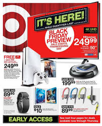 best online black friday deals for clothes target black friday 2017 ad u2014 find the best target black friday