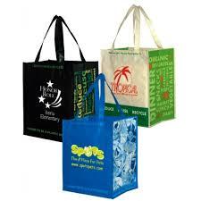 custom wholesale reusable green bags custom eco totes