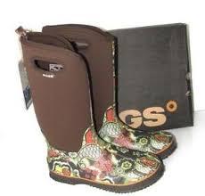 bogs s boots size 12 womens bogs ebay