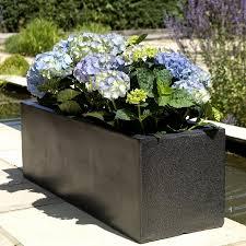 Outdoor Planter Ideas by Patio Planters U0026 Plant Ideas Love The Garden