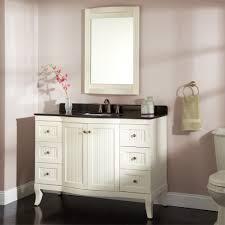 Small Bathroom Vanity Sink Combo Interior Design 19 High End Bathroom Interior Designs