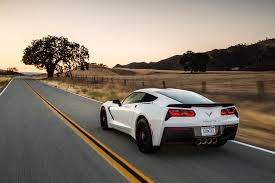 2015 stingray corvette price 2015 chevrolet corvette stingray order guide leaks automobile