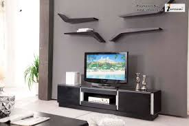 simple tv cabinet design raya furniture rack outstanding home