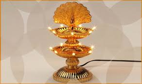 home decoration lights india diwali decoration ideas this deepavali 2016 light up your house and