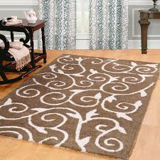 9x12 Indoor Outdoor Rug Fascinating Area Rugs Scatter Grey Rug 9x12 Beige Outdoor