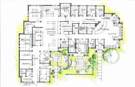 floor plan of hospital hospital floor plan new hospital layout plan szukaj w google