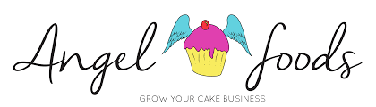 how to grow a cake business angel foods