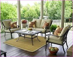Sears Outdoor Rugs Sears Patio Furniture Umbrella Home Design Ideas Kmart Outdoor Rug