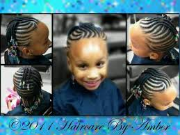 african american kids braided in mohawk 128 best natural hair styles kids images on pinterest children