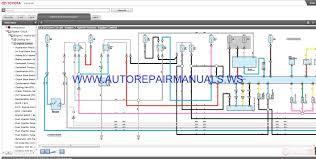 toyota corolla altis 2014 zre17 product development chart quality