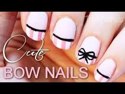 rainbow tribal nail art totallycoolnails nails art u003c3 video