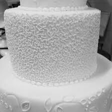 ponqués de matrimonio the cake factory by alejandra galán