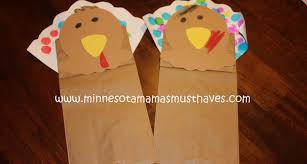 15 top photos ideas for toddler thanksgiving crafts home